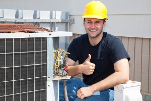 Contractors Insurance Indiana