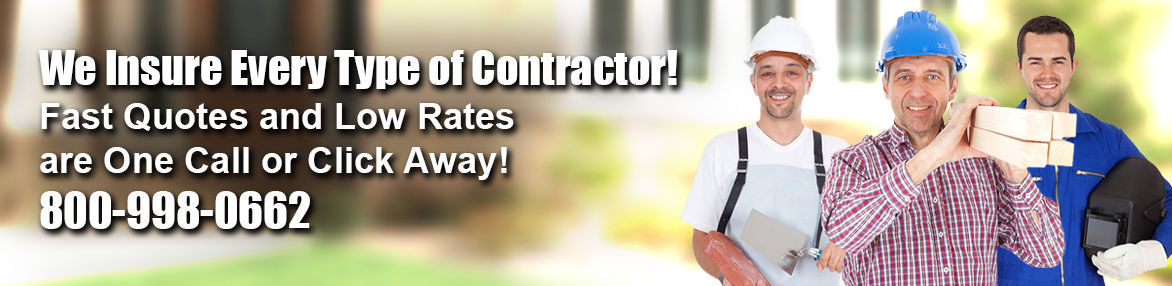 Pathway_Contractors_Sliders_2